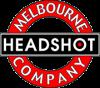 Melbourne Headshot Company