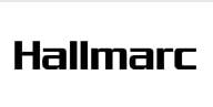 Hallmarc
