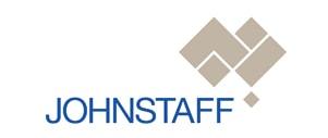 Johnstaff