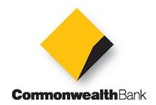 commbank_logo